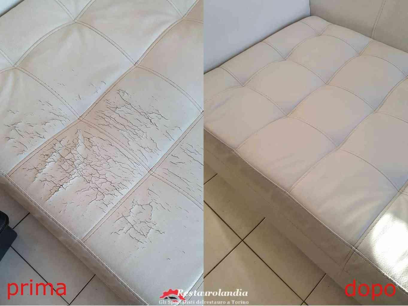 restauro-divano-pelle